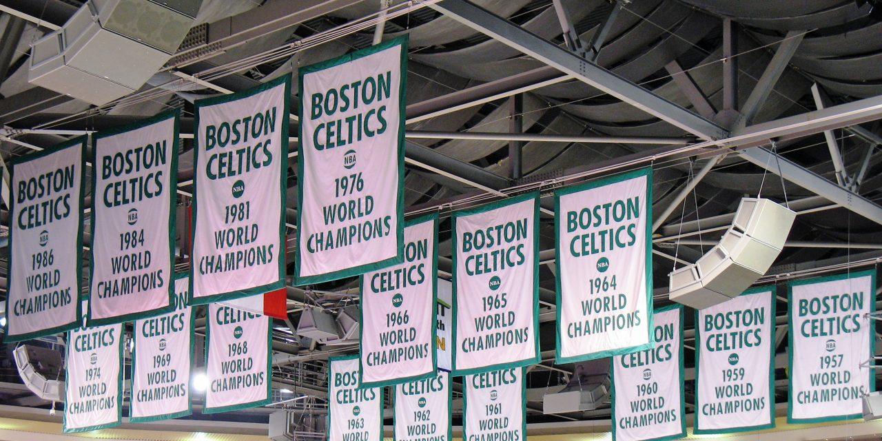 4 Players the Boston Celtics Should Consider Acquiring