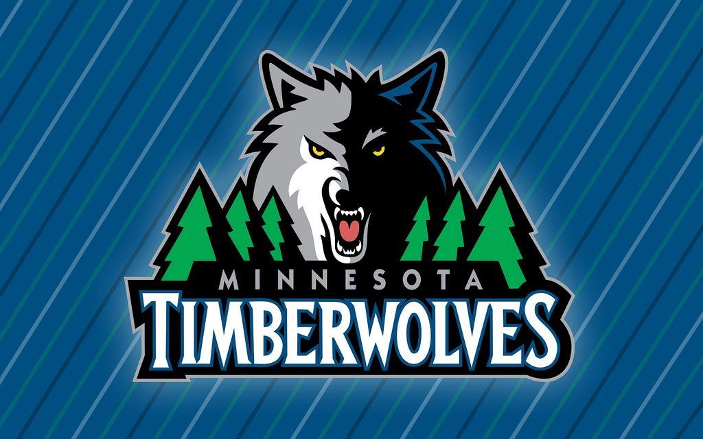 How the Timberwolves Can Start Winning