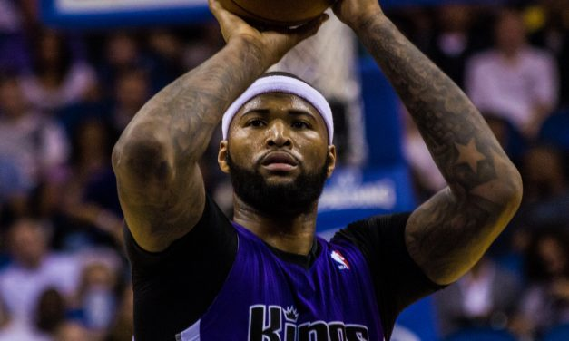 Who Really Won the DeMarcus Cousins Trade?